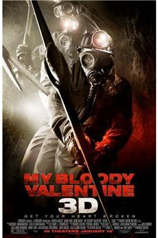My Bloody Valentine (2009) download