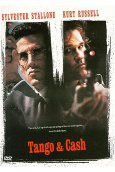 Tango and Cash (1989) download
