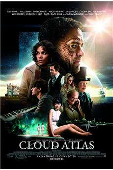 Cloud Atlas (2012) download