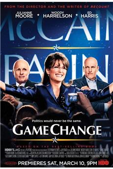 Game Change (2012) 1080p download
