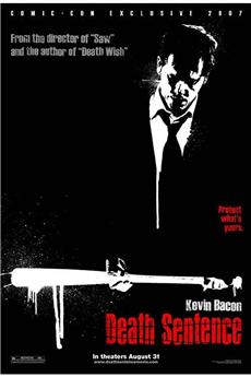 Death Sentence (2007) download