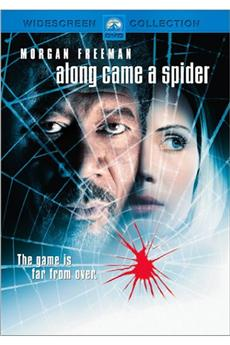 Along Came a Spider (2001) download