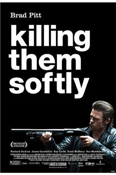 Killing Them Softly (2012) download