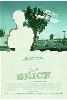Brick (2005) download