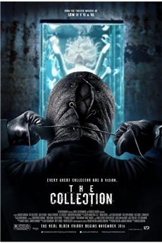 The Collection (2012) download