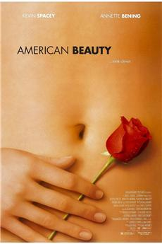American Beauty (1999) download