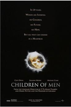 Children of Men (2006) download