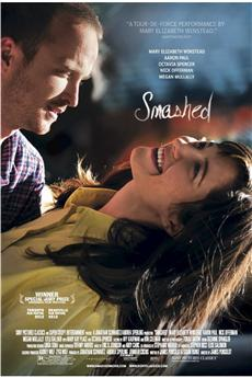 Smashed (2012) download