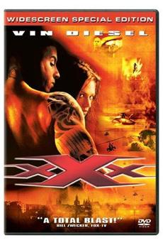 xXx (2002) download