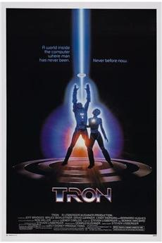 TRON (1982) 1080p download