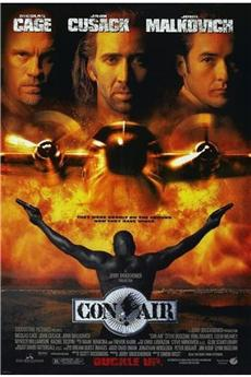Con Air (1997) download