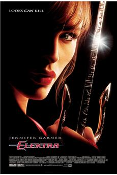 Elektra DIRECTORS CUT (2005) download
