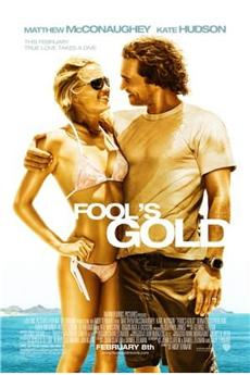 Fool's Gold (2008) download