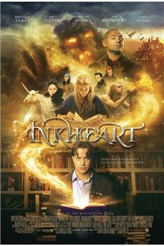 Inkheart (2008) download