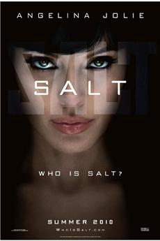 Salt DIRECTORS CUT (2010) download
