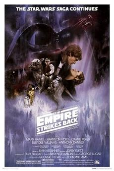 Star Wars: Episode V - The Empire Strikes Back (1980) 1080p download