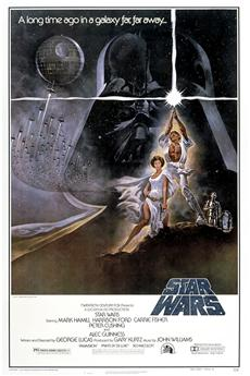 Star Wars: Episode IV - A New Hope (1977) 1080p download