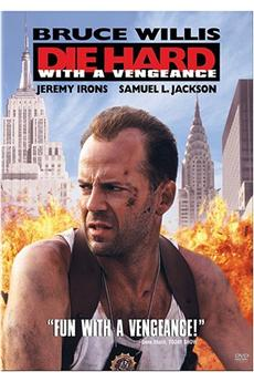 Die Hard 3: With a Vengeance (1995) download