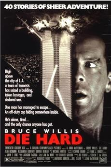 Die Hard (1988) download