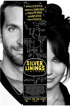 Silver Linings Playbook (2012) download