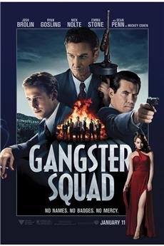 Gangster Squad (2013) download