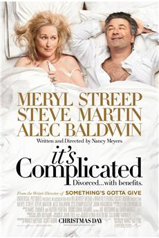 It's Complicated (2009) download