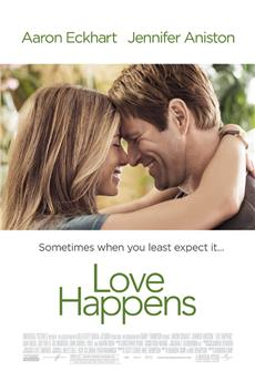Love Happens (2009) download