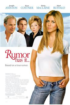 Rumor Has It... (2005) download