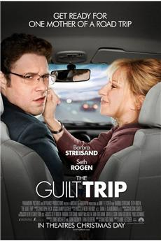 The Guilt Trip (2012) download