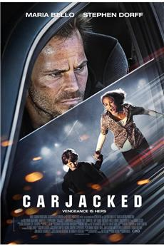 Carjacked (2011) download