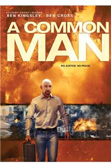 A Common Man (2012) download