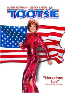 Tootsie (1982) download