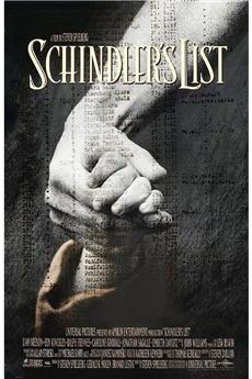 Schindler's List (1993) download