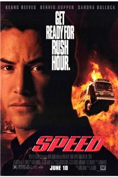 Speed (1994) download
