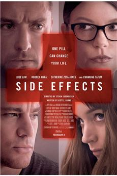 Side Effects (2013) download