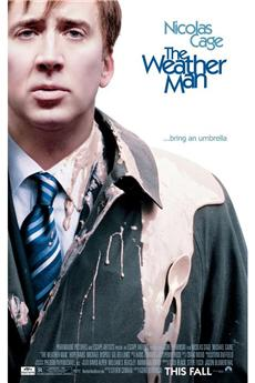 The Weather Man (2005) download
