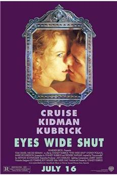 Eyes Wide Shut (1999) download