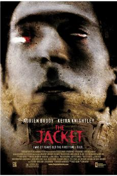 The Jacket (2005) download