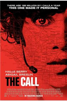 The Call (2013) download