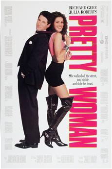 Pretty Woman (1990) download