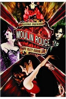 Moulin Rouge! (2001) download