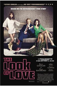 The Look of Love (2013) download