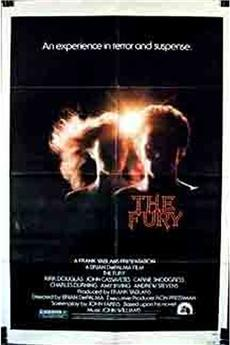 The Fury (1978) download