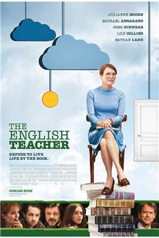 The English Teacher (2013) download