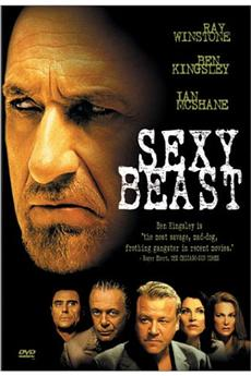 Sexy Beast (2000) download