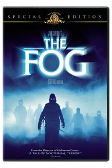 The Fog (1980) download