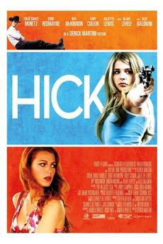 Hick (2011) download