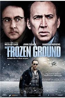 The Frozen Ground (2013) download