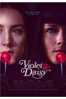 Violet & Daisy (2011) download