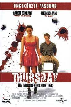 Thursday (1998) download